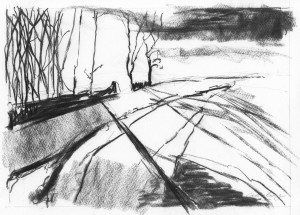 carole-bury-winter-on-the-zeal-charcoal-300x215